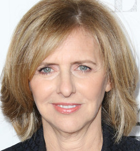 Nancy Meyers Wiki, Husband, Divorce, Boyfriend and Net Worth