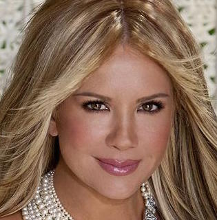 Nancy O'Dell Wiki, Bio, Husband, Divorce and Salary, Net Worth