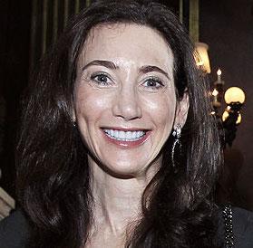 Nancy Shevell Wiki (Paul McCartneys wife) Bio, Age
