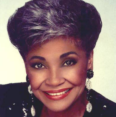 Nancy Wilson (Singer) Wiki, Bio, Dead or Alive and Net Worth