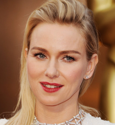 Naomi Watts Wiki, Husband, Divorce or Boyfriend and Net Worth