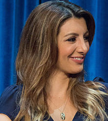 Nasim Pedrad Wiki, Married, Boyfriend, Dating and Net Worth