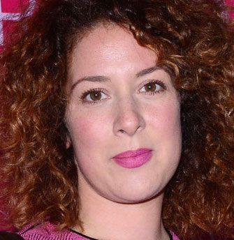 Natalie Casey Wiki, Bio, Married, Husband or Boyfriend