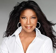Natalie Cole Wiki, Husband, Divorce, Young and Net Worth