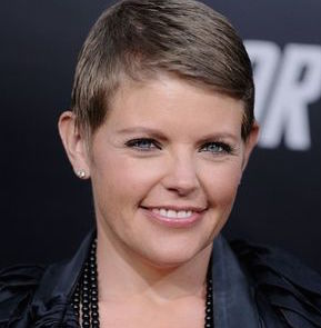Natalie Maines Wiki, Husband, Divorce, Boyfriend and Net Worth