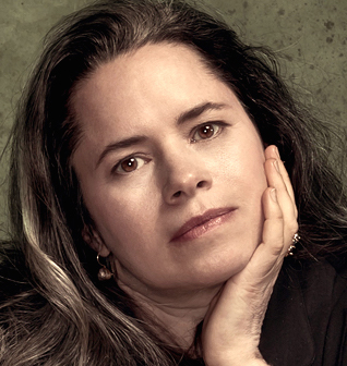 Natalie Merchant Wiki, Husband, Divorce, Boyfriend and Net Worth