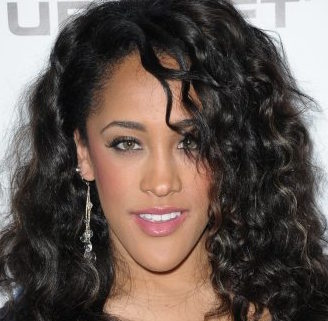 Natalie Nunn Wiki Husband Divorce Pregnant And Net Worth