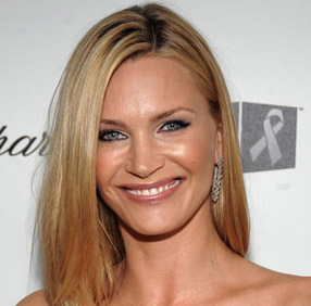 Natasha Henstridge Wiki, Husband, Divorce, Boyfriend and Net Worth