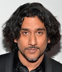 Naveen Andrews Wiki, Married, Wife, Girlfriend or Gay and Ethnicity