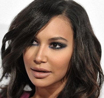 Naya Rivera Wiki, Married, Ethnicity, Plastic Surgery and Net Worth