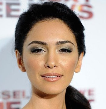 Nazanin Boniadi Wiki, Bio, Married or Boyfriend