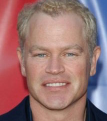 Neal McDonough Wiki, Bio, Wife, Divorce and Net Worth