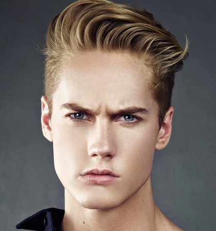 Neels Visser Wiki, Bio, Age, Girlfriend and Dating