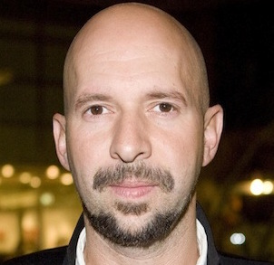 Neil Strauss Wiki, Married, Wife or Girlfriend and Net Worth