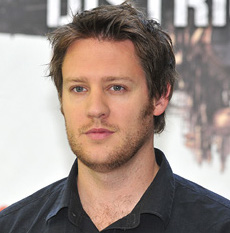 Neill Blomkamp Wiki, Bio, Wife or Girlfriend and Net Worth