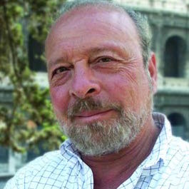 Nelson DeMille Wiki, Bio, Married, Wife, Books and Net Worth