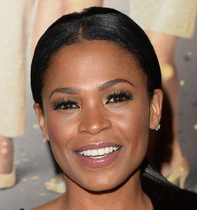 Nia Long Wiki, Married, Husband or Boyfriend and Kids