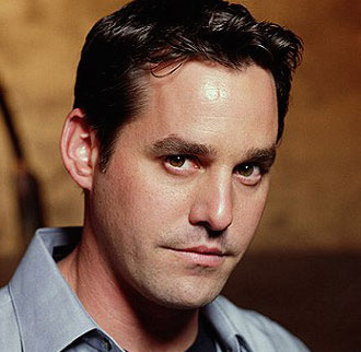 Nicholas Brendon Wiki, Wife, Divorce, Girlfriend and Net Worth