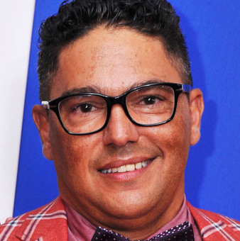 Nicholas Turturro Wiki, Bio, Wife, Divorce and Net Worth