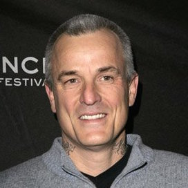 Nick Cassavetes Wiki, Married, Wife or Gay and Net Worth