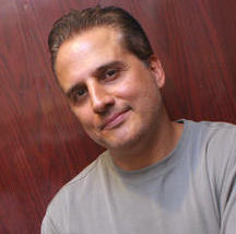 Nick DiPaolo Wiki, Wife, Divorce and Net Worth