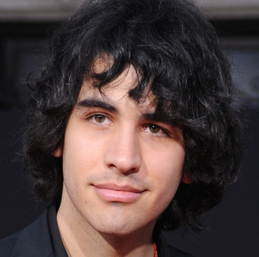 Nick Simmons Wiki, Girlfriend, Dating and Net Worth