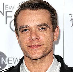 Nick Stahl Wiki, Wife, Divorce, Girlfriend/Gay and Net Worth