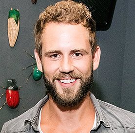 Nick Viall Wiki, Married, Girlfriend or Gay, Religion and Net Worth