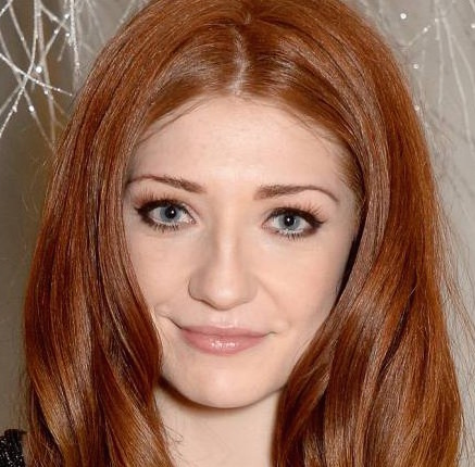 Nicola Roberts Wiki, Bio, Boyfriend, Dating and Net Worth
