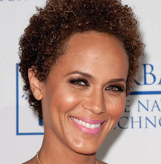 Nicole Ari Parker Wiki, Husband, Divorce, Boyfriend and Net Worth