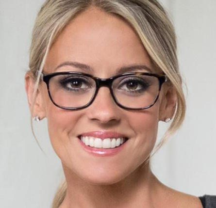 Nicole Curtis Wiki, Married, Husband or Boyfriend, Dating and Net Worth