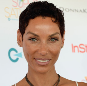 Nicole Murphy Wiki, Bio, Boyfriend, Ethnicity and Net Worth