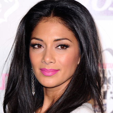 Nicole Scherzinger Wiki, Married or Boyfriend and Net Worth