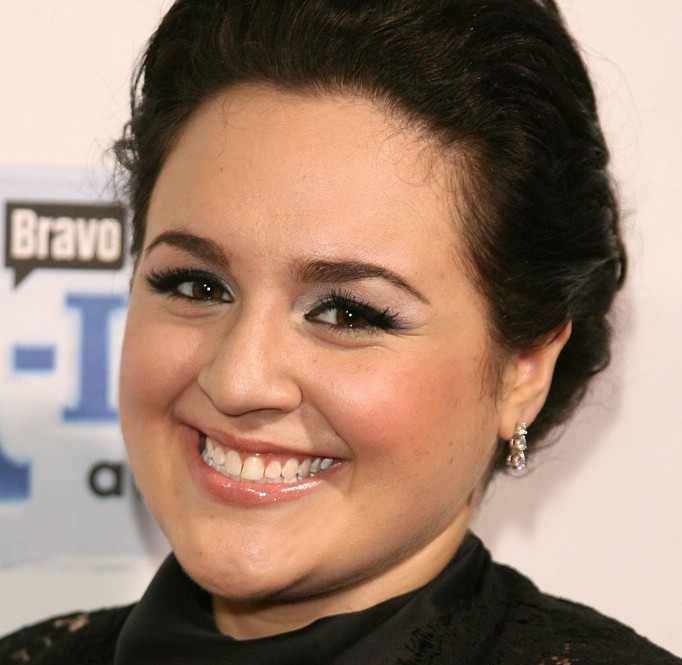 Nikki Blonsky Wiki, Boyfriend, Dating, Weight Loss and Net Worth