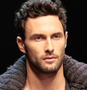 Noah Mills Wiki, Married, Girlfriend, Dating or Gay