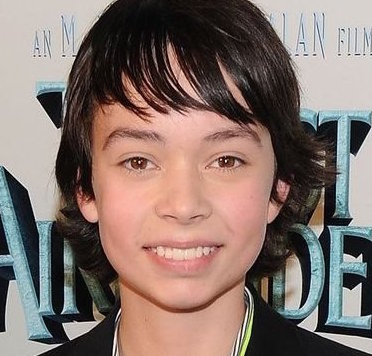 Noah Ringer Wiki, Bio, Girlfriend, Dating or Gay and Net Worth