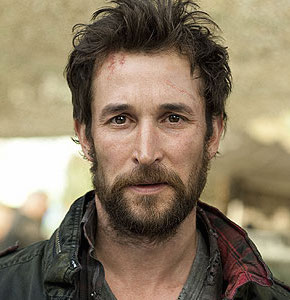 Noah Wyle Wiki, Wife, Divorce and Net Worth
