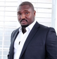 Nonso Anozie Wiki, Bio, Married, Wife or Gay and Net Worth