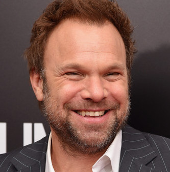 Norbert Leo Butz Wiki, Bio, Wife, Divorce and Net Worth