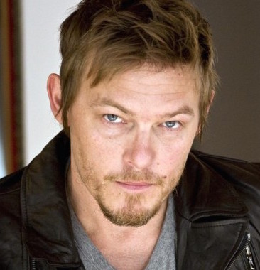 Norman Reedus Wiki, Wife, Divorce, Girlfriend and Net Worth