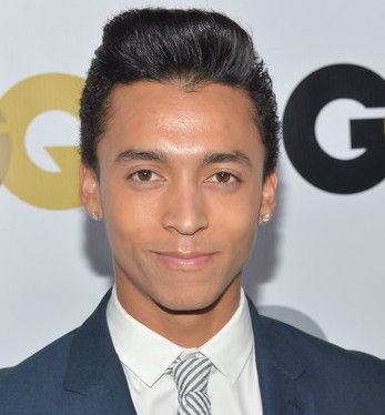 Nyjah Huston Wiki, Bio, Girlfriend, Dating, Gay and Net Worth