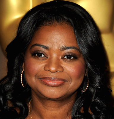 Octavia Spencer Wiki, Bio, Husband, Divorce and Ethnicity