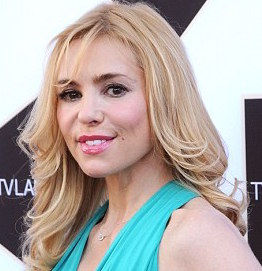 Olivia d'Abo Wiki, Husband, Divorce, Boyfriend and Net Worth