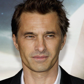Olivier Martinez Wiki, Wife, Divorce, Girlfriend and Net Worth