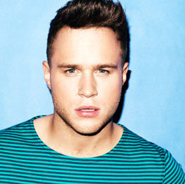 Olly Murs Wiki, Married, Wife, Girlfriend or Gay and Net Worth