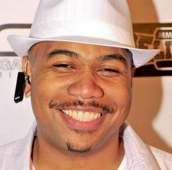 Omar Gooding Wiki, Bio, Married or Girlfriend and Net Worth