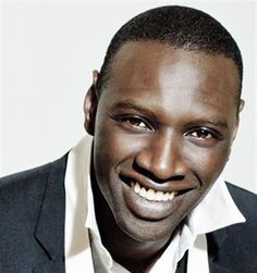 Omar Sy Wiki, Bio, Married, Wife, Girlfriend or Gay
