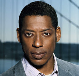 Orlando Jones Wiki, Wife or Gay and Net Worth