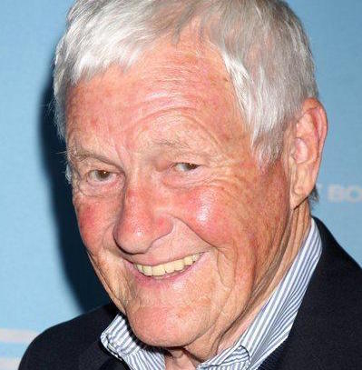 Orson Bean Wiki, Wife, Divorce, Health, Death and Net Worth