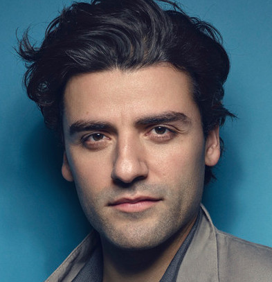 Oscar Isaac Wiki, Married, Wife, Girlfriend or Gay
